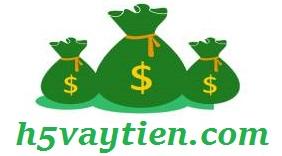 h5vaytien.com