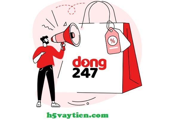 vay dong247