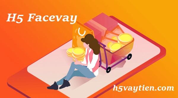 H5 Facevay