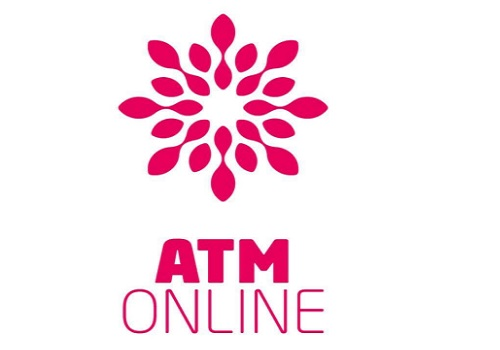 logo atm online