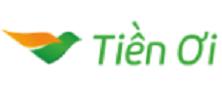 logo tiền ơi