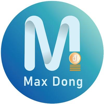 max đồng